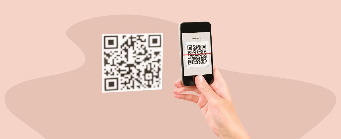 Оплата по фото: банковские карты в России хотят потеснить QR-кодами