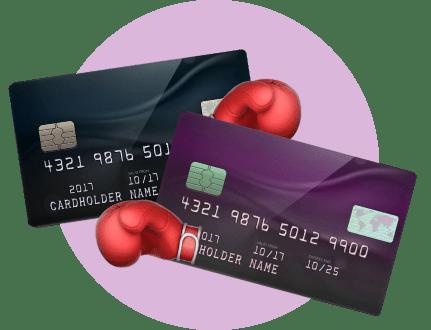 От конкуренции банков к конкуренции продуктов
