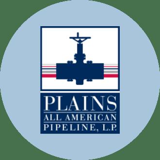 Plains All American Pipeline LP