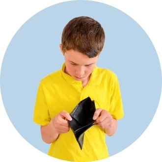 Правило «нулевого дохода»