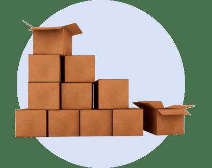 Экономия на упаковке
