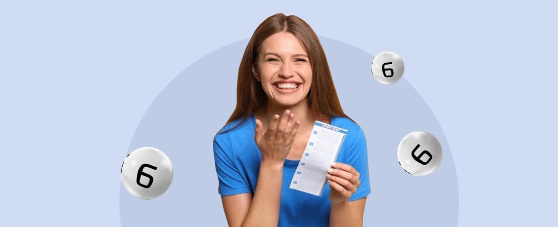 Обмануть удачу: топ-5 громких лотерейных скандалов