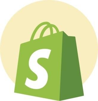 3 место: Shopify (Канада)