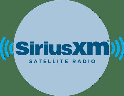 Sirius XM Holding Inc