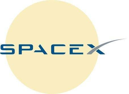 4 место: SpaceX (США)