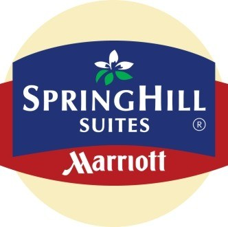 5 место: SpringHill Company (США)