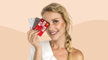 Сравниваем карты МТС Банка: Cashback, «Деньги Weekend» и «Деньги Zero»