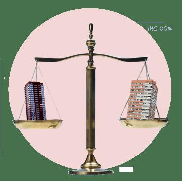 Плюсы и минусы новостроек и вторичного жилья