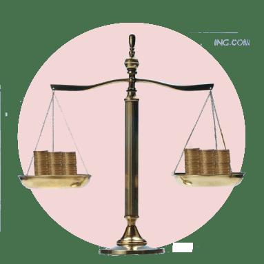 Реальная разница стоимости ипотеки: новостройка vs вторичка