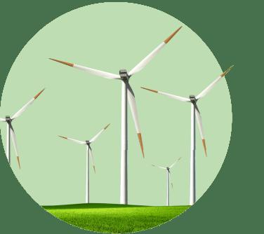 Продажа электроэнергии с объектов микрогенерации