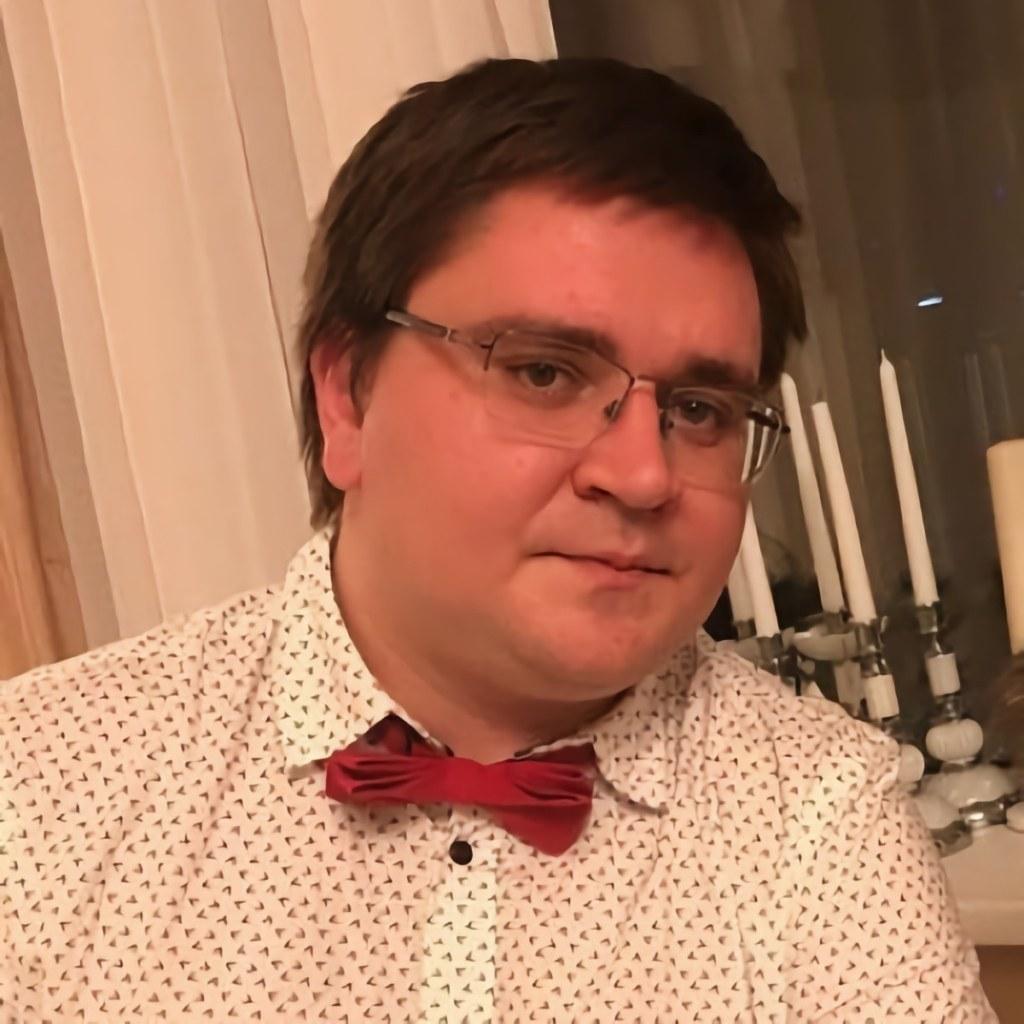 Антон Бехметьев, управляющий партнер юридического бюро «Бехметьевъ и партнеры»