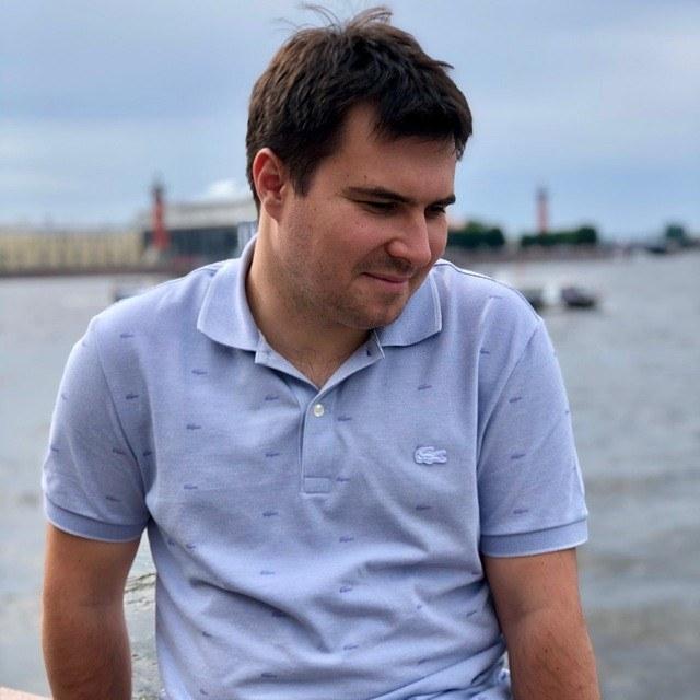Даниил Баздырев, PR-менеджер из Москвы, столкнулся с действиями мошенников.