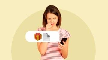 Акция с красным бантиком: как подарить ценные бумаги