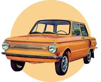 Автомобили и бензин