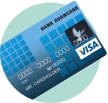 «200 дней кредита бесплатно» от банка «Авангард»