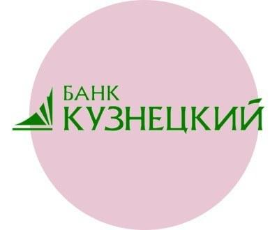 ПАО Банк «Кузнецкий»