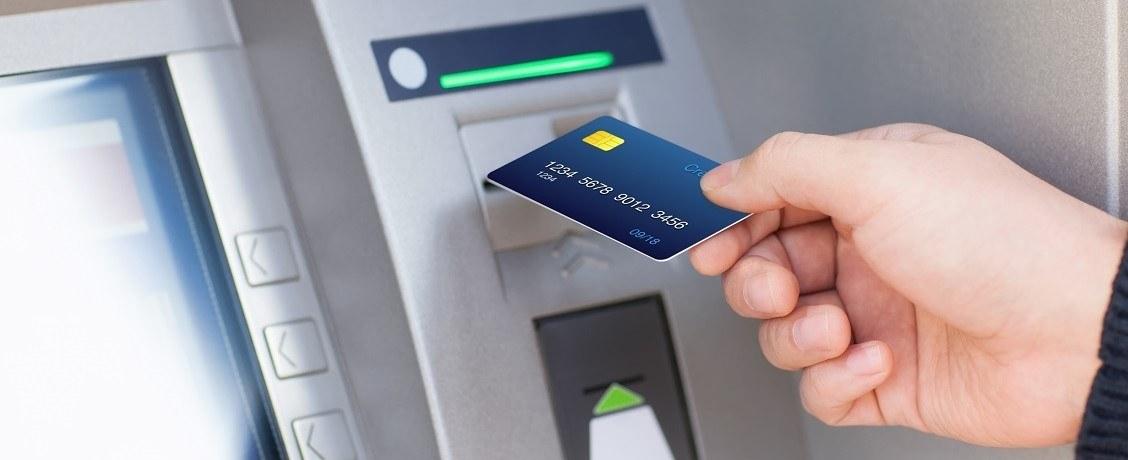 баланс банковских карт