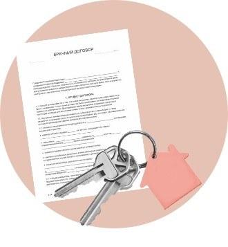 Больной вопрос — ипотека