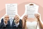 Брачный контракт: как и стоит ли заключать в России