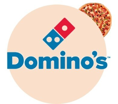 Domino's Pizza Inc (DPZ)