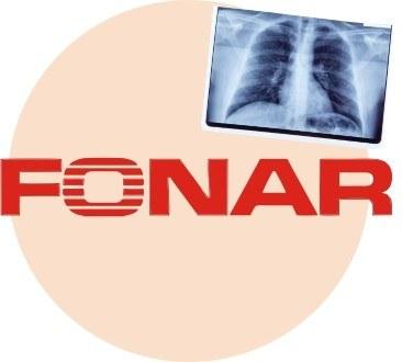 Fonar Corporation (FONR)