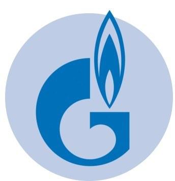 Условия по кредиту Газпромбанка