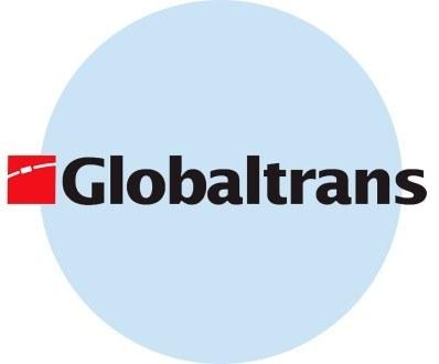 Globaltrans Investment PLC