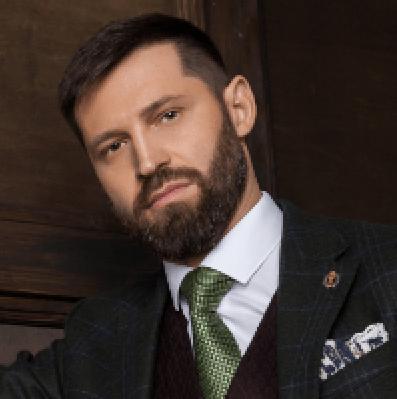 Олег Матюнин, управляющий партнер адвокатского бюро города Москвы «Матюнины и партнеры»