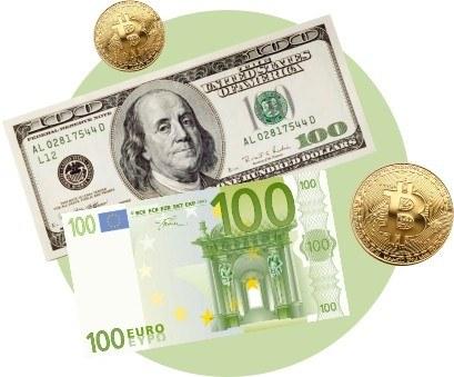 Платить ли налог на валюту