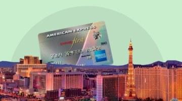 Для VIP-персон: как оформить карту Американ Экспресс