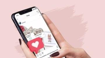 Как открыть интернет-магазин в Instagram