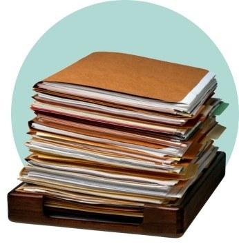 Какие документы нужны