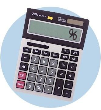 Условия по кредиту наличными в ВТБ
