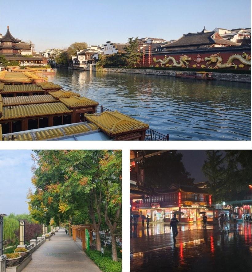 Плюсы и минусы жизни в Китае