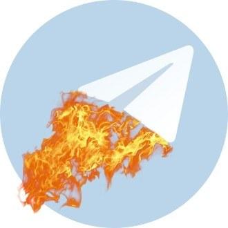 Крупные долги владельцев Telegram