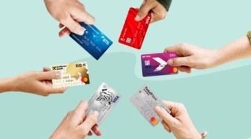 Кто даст больше? 15 кредитных карт с самым длинным льготным периодом