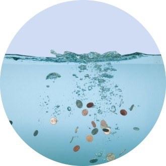 Подводные камни кредита со снижающейся ставкой