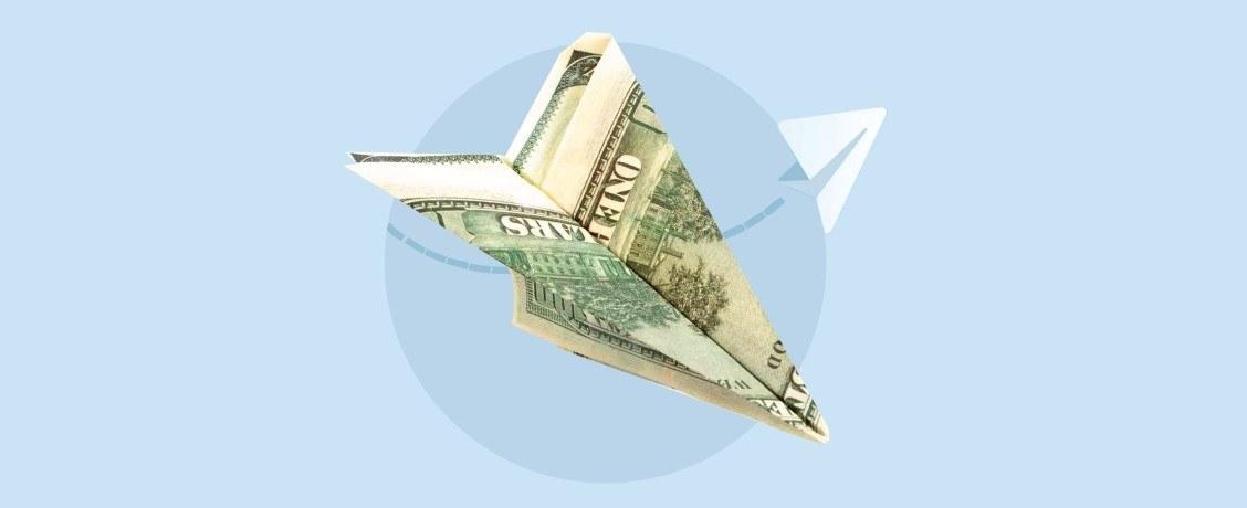 Насколько интересным может оказаться IPO Telegram для инвесторов