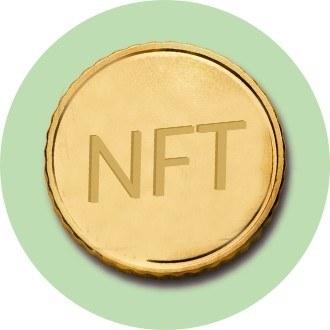 Что такое NFT