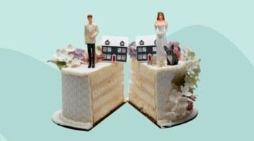 Нотариальное соглашение: развод без суда и следствия