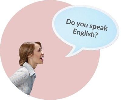 Не получилось? Пишите на английском