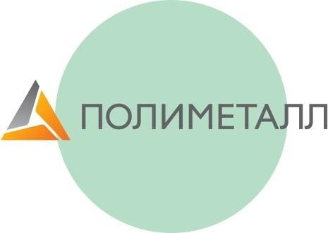 Polymetal International