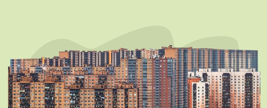 Рефинансирование ипотеки: как это происходит и зачем нужно