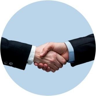 Требования к заемщикам в ВТБ