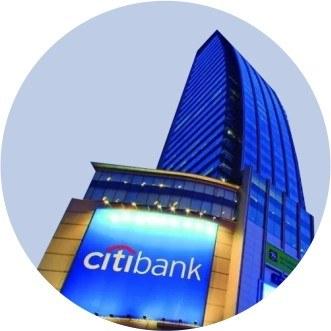 Кто может оформить «Просто кредитную карту» Ситибанка