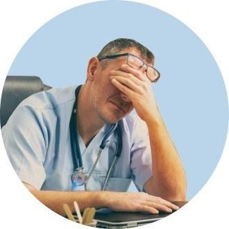 Страховые выплаты для медиков