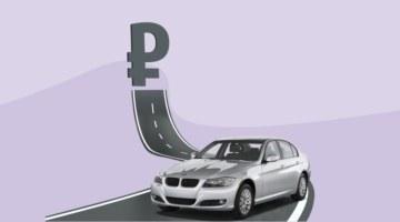 Топ-10 способов заработать на личном автомобиле