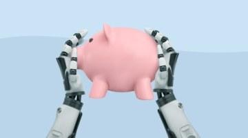 ТОП-9 способов обмануть себя и накопить денег
