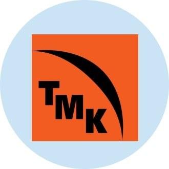 ПАО «Трубная металлургическая компания» (ТМК)