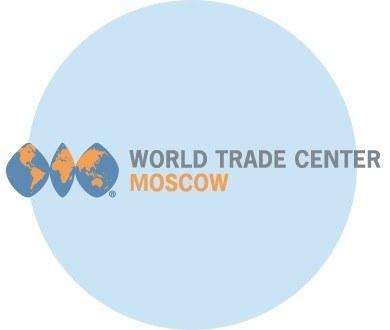ПАО «Центр международной торговли» (ЦМТ)